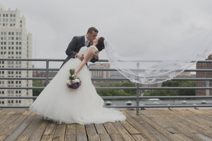 Life Lessons I Learned From Getting Married VeryYoung