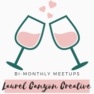 Laurel Canyon Creative Meetups